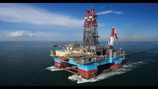 The World's Biggest Oil Companies Dominating the World Economy (Full Documentary)