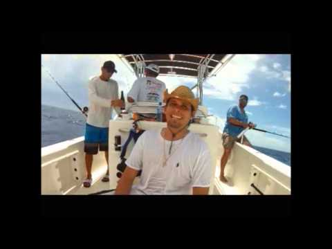 Belize Fishing Tours, The Best of the Best! Ambergris Caye