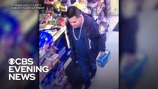 california-police-hunt-for-suspected-cop-killer