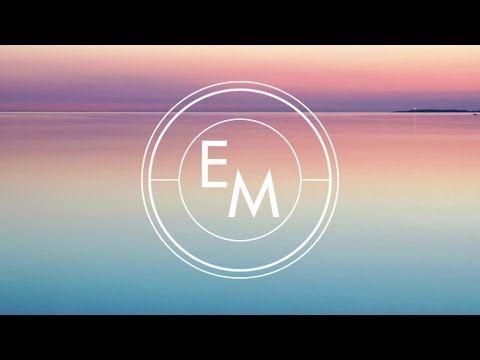 Lane 8 Ft. Lulu James - Loving You (Moon Boots Remix)
