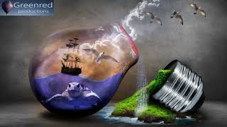 Productivity Music - Study Music with Binaural Beats, Focus Music, Concentration Music for Focus