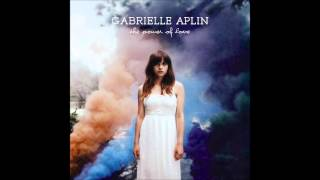 Gabrielle Aplin - The Power of Love (Dmitry KO Remix) (Radio edit)