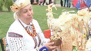 день города в Минске: самые интересные мероприятия столицы
