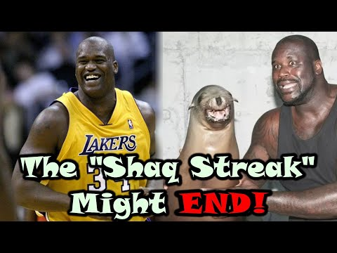 The NBA's Most UNTOUCHABLE Streak Might End In 2018!
