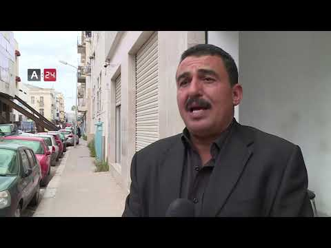 Tunisia | Analysts: Libya's war makes Tunisia's situation difficult