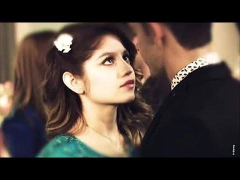 Soy Luna 3 Mini Trailer