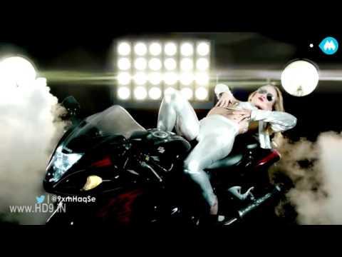 BAKWAASPAN FULL HD 1280 VIDEO SONG - YO YO...