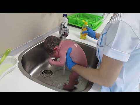 Eren KIRLI doğum sonrası duşu