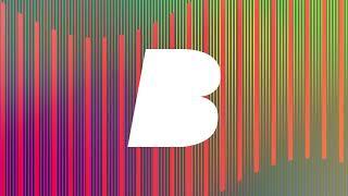 Bob Sinclar  Til The Sun Rise Up Feat... @ www.OfficialVideos.Net
