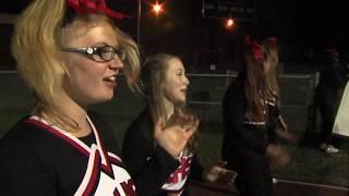 "Chatham ""Tough"" on Stillwater- Lance Wheeler Video"