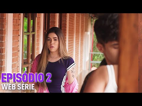 O ENIGMA - A bomba (EPISÓDIO 2)