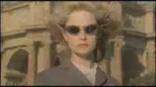 Faith No More - Last Cup of Sorrow (1997)
