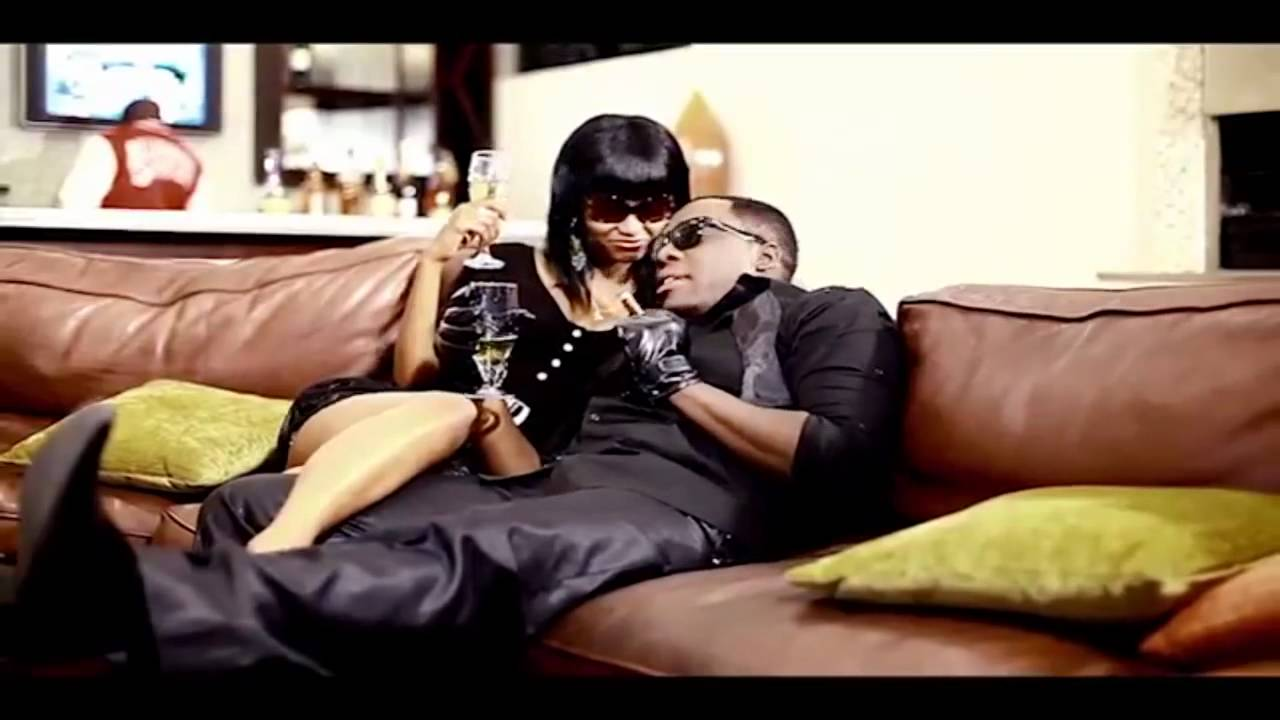 Download Nafikilisha - JK (Official Video HD)