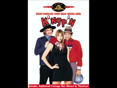 "Freedy Johnston - Bad Reputation ""Kingpin Soundtrack"""