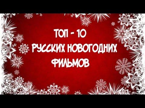 С новым годом, мамы! (2012) смотреть онлайн в хорошем