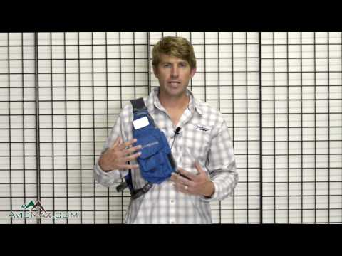 Fly Fishing Vest, Gloves, and Neck Gator Unboxing - McFly Channel Update 1 from YouTube · High Definition · Duration:  17 minutes 30 seconds  · 1.000+ views · uploaded on 30.04.2017 · uploaded by McFly Angler
