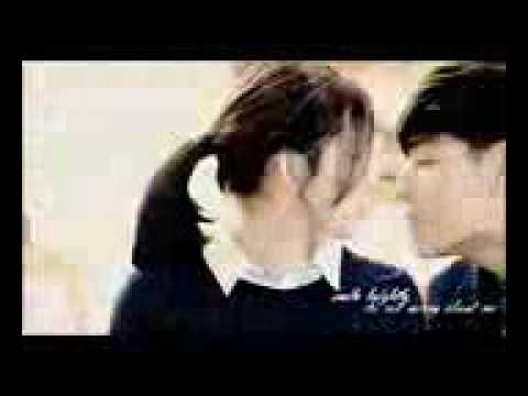 Itni si  baat hai-heirs all couples-korean mixed