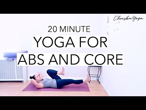 20-min-yoga-for-abs-and-core-|-yoga-for-weight-loss-|-yoga-to-burn-fat-|-chriskayoga