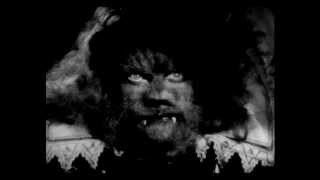 La Belle et la bête (1946) - Trailer