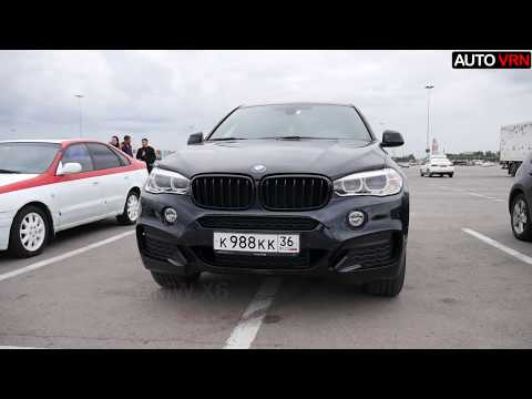 Вот это битва!!! Lexus GS300 Vs BMW X6, Crown Athlete V 1jz-gte Vs OCTAVIA A7 1.8T St1, 2114