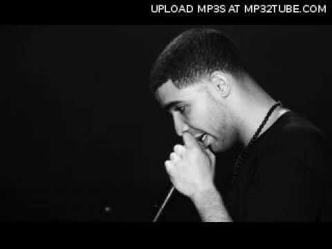 Drake - HEADLINES - Official Video HD - Download + Lyrics - TAKE CARE