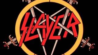 Slayer - Implode (2014) (New Song!)