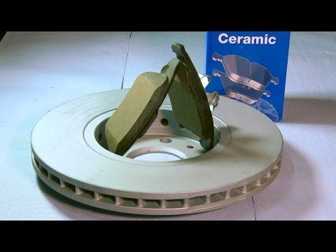 renault kangoo innenraumfilter oder pollenfilter wechseln. Black Bedroom Furniture Sets. Home Design Ideas