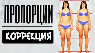 Рубашка в полоску женская с чем носить, 66 фото / Пуговицы и узоры для образа девушки, видео
