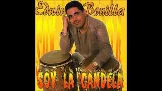 Cuenta Bien - Edwin Bonilla - Joe Cuba