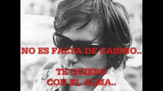 Play Nosotros