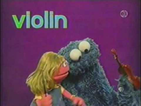 sesame street letter of the day sesame the letter of the day show v 10711 | hqdefault