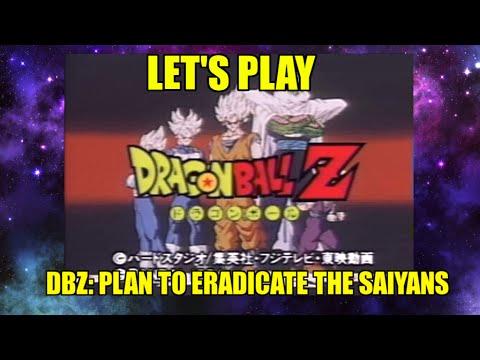 Dragon Ball Z Gaiden Saiyajin Zetsumetsu Keikaku Movie Downloadgolkes