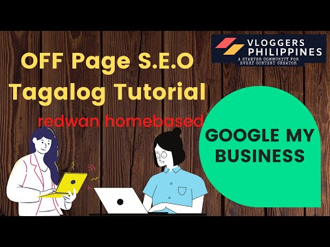 What is SEO? | SEO Tagalog Tutorial | SEO Training Philippin
