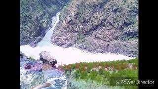 Malakand KPK Northern Area of Pakistan