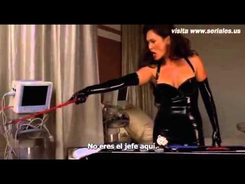 La Tortura ms Brutal y Extrema en las tetas Porno