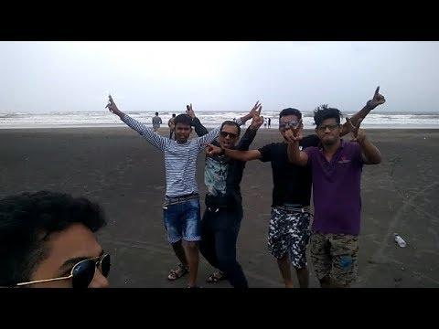 VLOG #3 - Travel Roast    Mumbai to Goa    Goa to Satara    Satara to Pune  in Skoda Rapid.