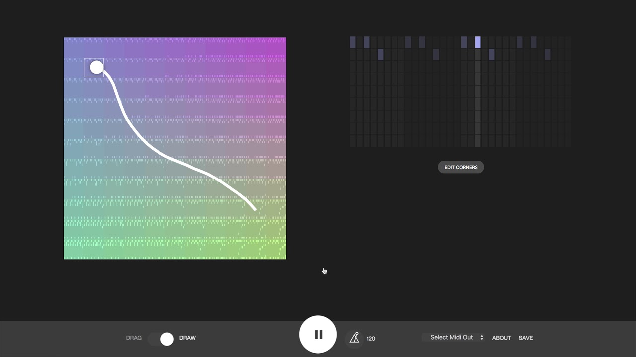 Google Magenta-Making Music with MIDI and Machine Learning -