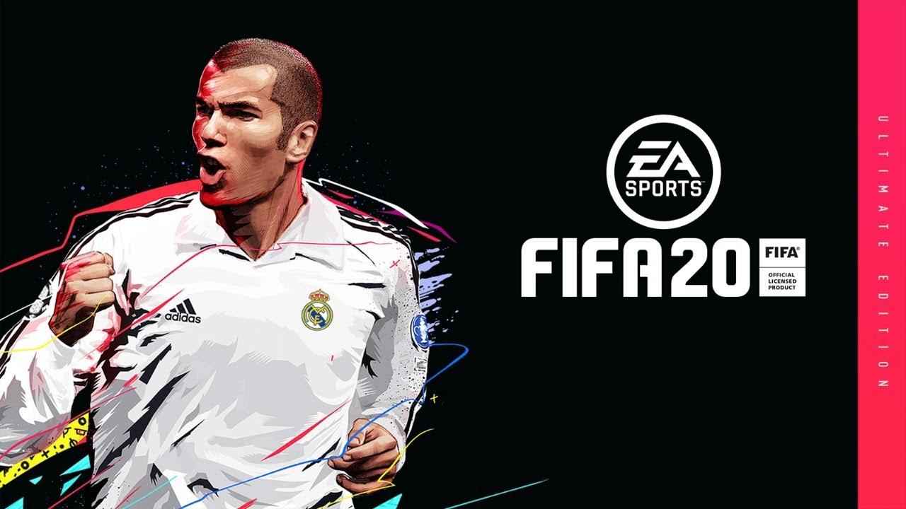 🔴🔴Vamos a por los 100 SEGUIDORES🔴🔴 FIFA 20 MODO CARRERA🔴🔴