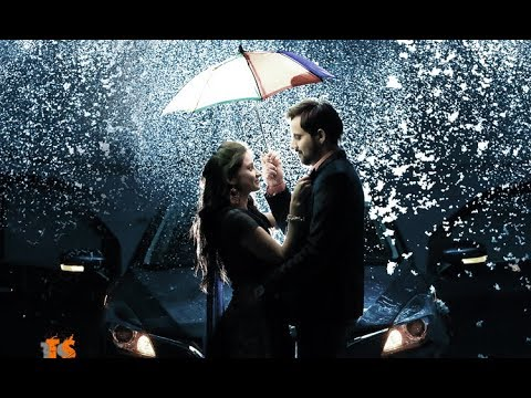Pre Wedding (Full Video) Zinda hai dil ye mera