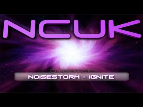 Noisestorm - Ignite | Non Copyrighted Dubstep