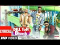 New WhatsApp Status | Dil To Black | Jassi Gill | Badshah |