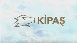 Kipaş Holding Tanıtım Filmi TR