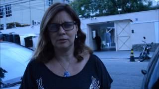 Sueli Fernanda Oliveira - Centro Seara Bendita