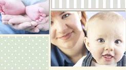 hqdefault - Postpartum Depression Counseling San Diego