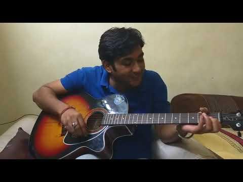 Ek Tera Pyar Cover | Bijlee, Bohemia Rap by Vaibhav