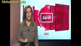 الدولة الممنوع فيها التدخين نهائيا | mohammad aziz