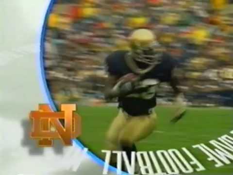 1999 NBC Sports Championships Ad