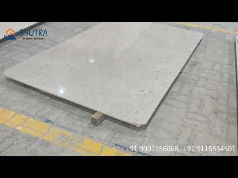 Italian Marble Name | Italian Marble Price Information | Bhutra Marble| +91 9001156068 |Beige Marble