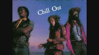 black uhuru chill out 1982 full