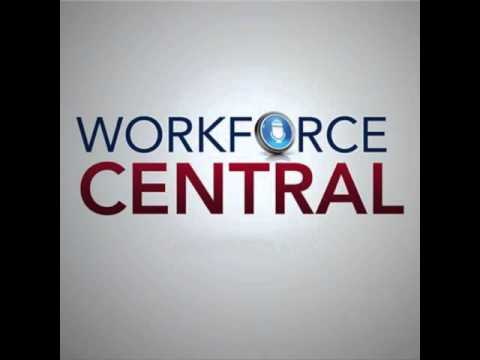 E15: Workforce Trends for 2016